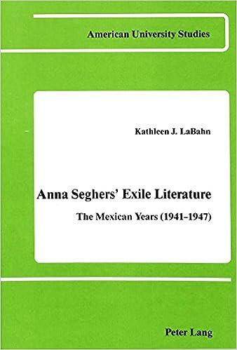 https://www elosan ga/paper/download-online-books-free