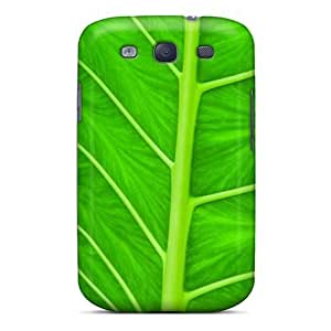 For Iphone 6 4.7 Inch Case Cover Hard (leaf)