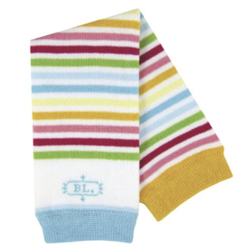 BabyLegs Leg Warmers, Popcicle,One Size