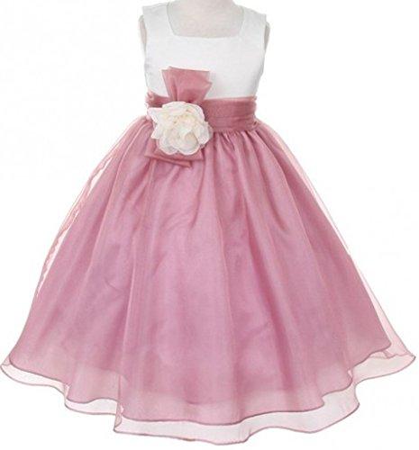 dress 2 impress bridal - 2