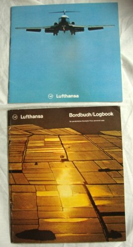 2-lufthansa-airlines-brochures-logbook-bordbuch-ca-1966