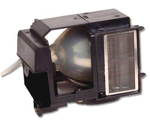 210w Projector Lamp - 7