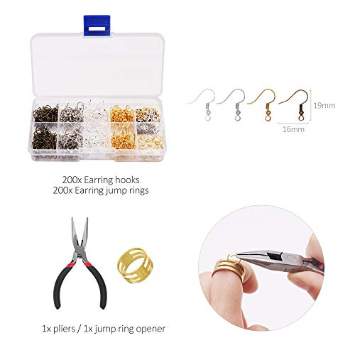 Bubble Buster Tool for Making Epoxy Glitter Tumblers Shrink Wrap 130W Eiito Hot Air Gun