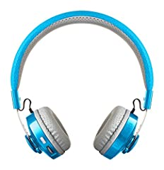 The Untangled Pro is a beautifully crafted Bluetooth headphone, smartly designed for your family's convenience. We wanted to eliminate the need for wires, giving children the freedom to move, and make everyone's lives just a little bit more f...
