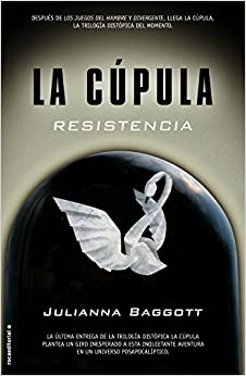 Cupula III, La. Resistencia (La Cúpula)