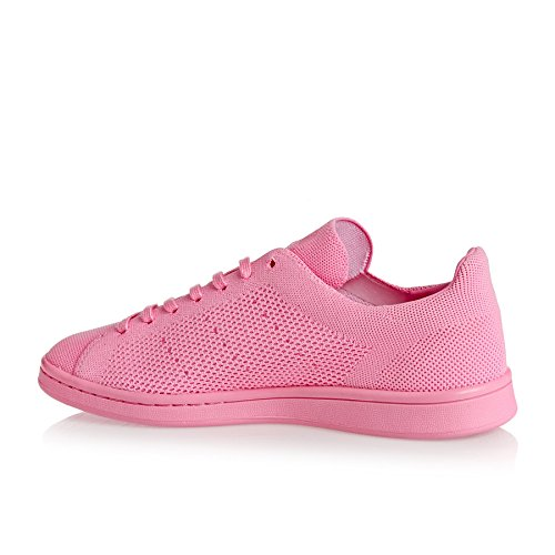 Femme Adidas Basses Sneakers Stan Pk Smith Rose gxxqBXp
