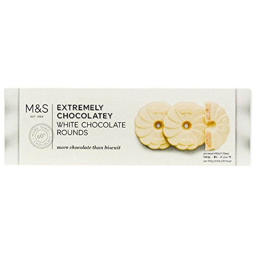 marks-spencer-extremely-chocolatey-white-chocolate-rounds-200g-made-in-the-uk