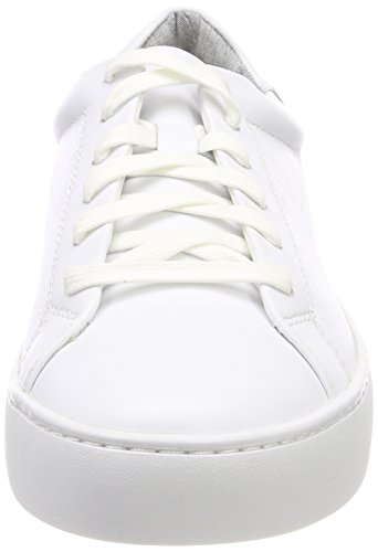 Vagabondo Signore Zoe Sneaker Bianco (bianco)