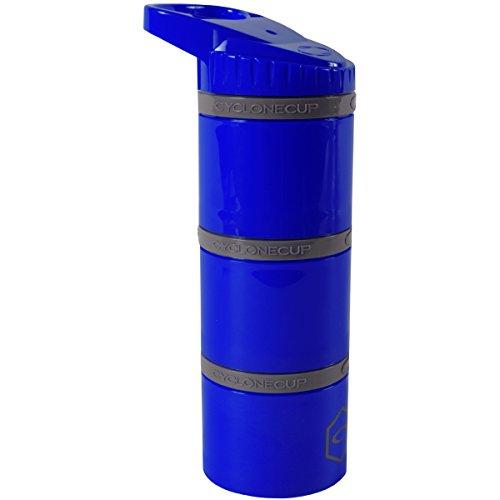 Cyclone Cup Core Series-Dark Blue