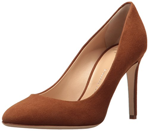 giuseppe-zanotti-womens-e76062-dress-pump-tan-10-m-us
