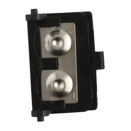(PocketWizard FlexTT5 Transceiver Replacement Battery Door for Canon/Nikon Cameras )