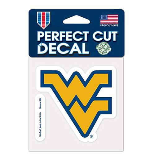 WinCraft Virginia University Perfect Color