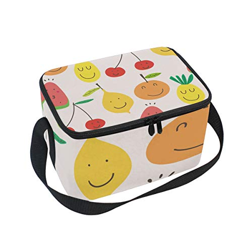 In Multi9 In Pretty Multi12 10x7x6 For Army Bag Lunch Coccodrillo Insulated Child Great 4PwxIqPvnr