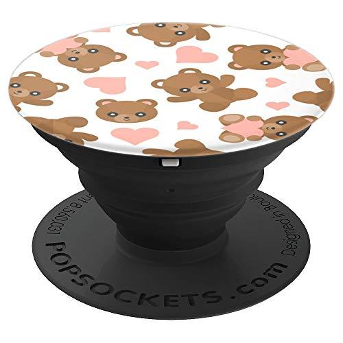 android teddy bear - 9