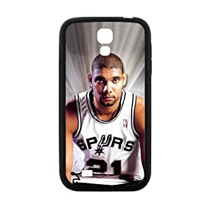 GKCB tim duncan Phone Case for Samsung Galaxy S 4