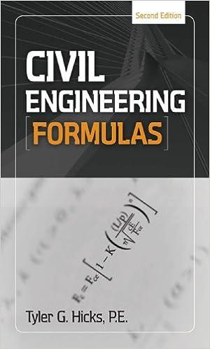 Civil Engg Ebook