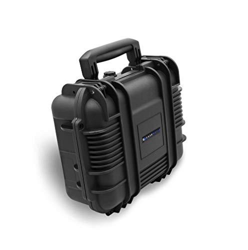 01 Garmin Carry Case - 5