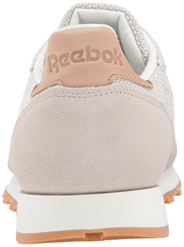 3006e8bde34d2 Reebok Men s CL Leather EBK Sneaker Army Green chalk sand Sto 10 M US.  About this product. Picture 1 of 9  Picture 2 of 9  Picture 3 of 9 ...