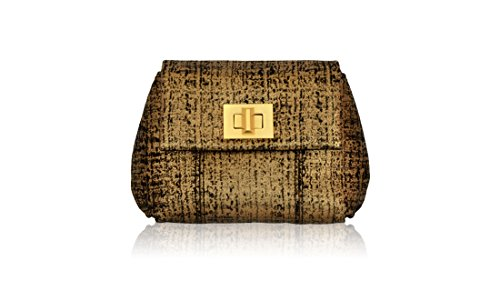 inge-christopher-veronica-crossbody