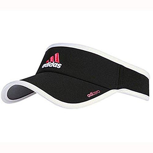 Adidas Women's Adizero Visor - Sunglasses Adizero