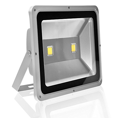 140w-daylight-white-ip65-waterproof-outdoor-security-lights-led-flood-light-super-bright-floodlights