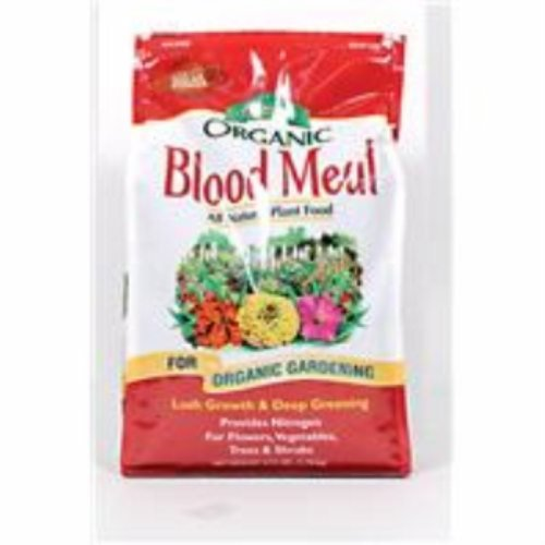 375lb-dried-blood-meal-pack-of-12