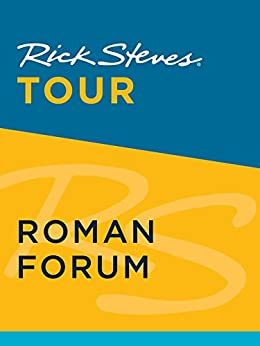 Rick Steves Tour Gift Card