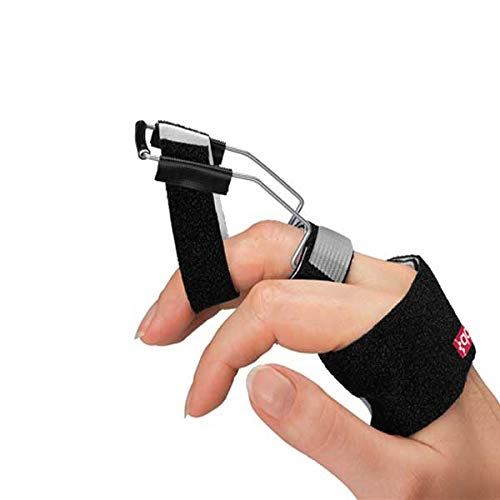 3 Point Products Wire Step-Up Splint, Small, 0.9 Ounce