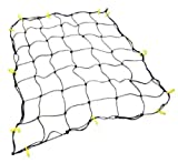 Grizzly Gear Extra Large Bungee Cargo Net