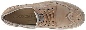 ECCO Women's Casual Hybrid Golf Shoe by ECCO
