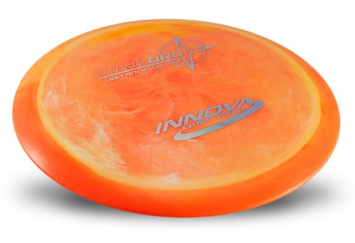 INNOVA Star Orc 170-175g - Disc Orc Golf