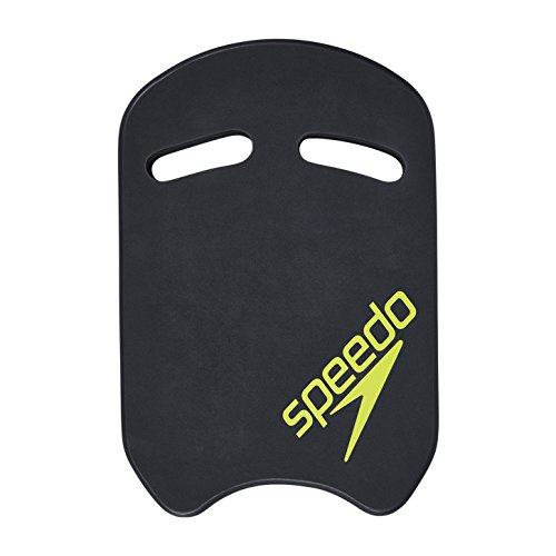 - Speedo Kickboard - SS19 - One - Black