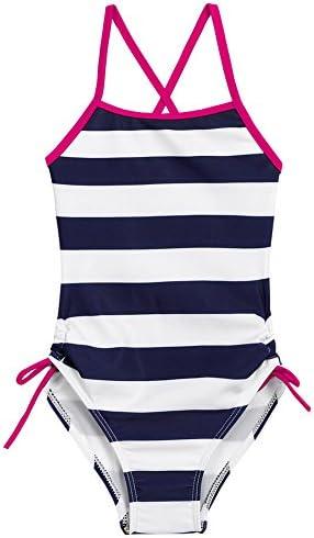 98160f206c 20 Best Swimwear For Girls Age 12 on Flipboard by stratoreview