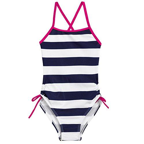 Girls One Piece Swimwear - 6