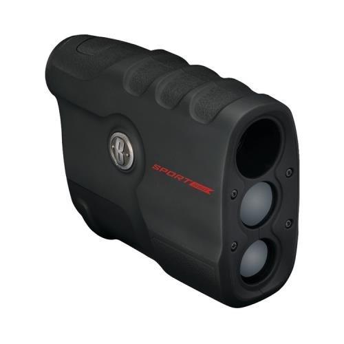 Bushnell 201550 4X20 Sport 550 Black Vertical Rangefinder...