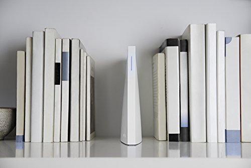 Review Wink Hub 2