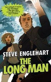 The Long Man (Max August) pdf epub