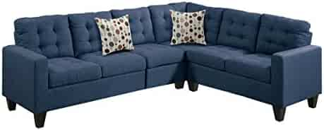 Awe Inspiring Shopping Living Room Sets Living Room Furniture Theyellowbook Wood Chair Design Ideas Theyellowbookinfo