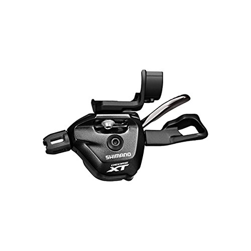 Shimano SL M8000 I Spec 3x11 Speed Shifters