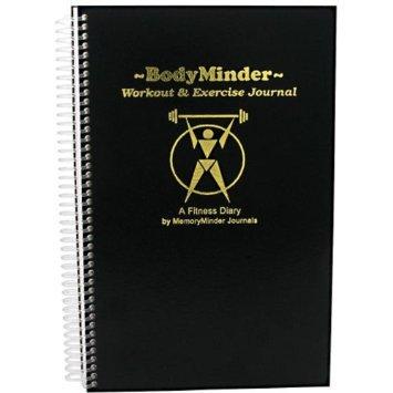 Memory-Minder-Journals-BodyMinder