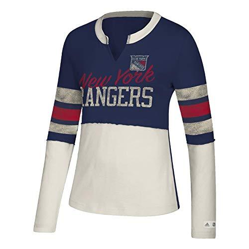 new york rangers ladies apparel - 9