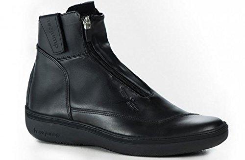 Boots freejump Liberty XC EVO Freejump noir 9q7pldZPiW