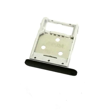 Amazon.com: Samsung - Bandeja para tarjetas SIM y micro SD ...