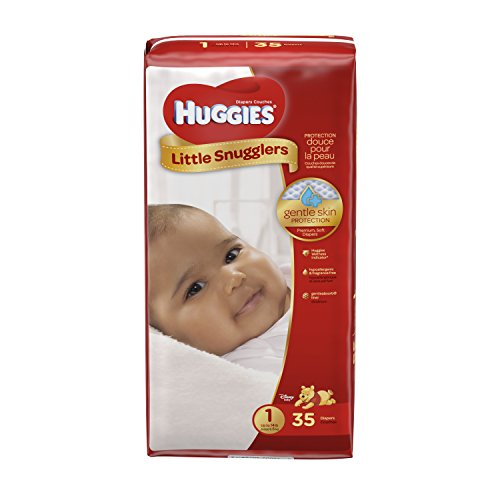 huggies-little-snugglers-diapers-size-1-35-count