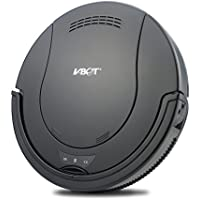 VBOT S30C Robot Vacuum Cleaner for Pet Hair and Hard Floor