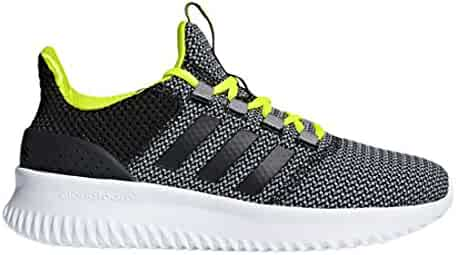 89a6c49a8c309 Shopping Last 30 days - 3 Stars & Up - adidas - Shoes - Girls ...