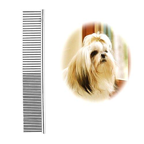 Animal Comb - 9