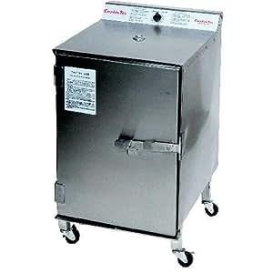 Smokin Tex Pro 1400