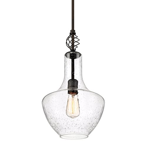 15 Pendant Light in US - 3
