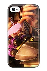 ninja gaiden animesexy babe blood Anime Pop Culture Hard Plastic iPhone 4/4s cases 5006410K189466377